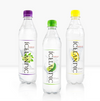 Icelandic Glacial™ to Release Highly Anticipated Line of Flavored Sparkling Waters in Iceland
