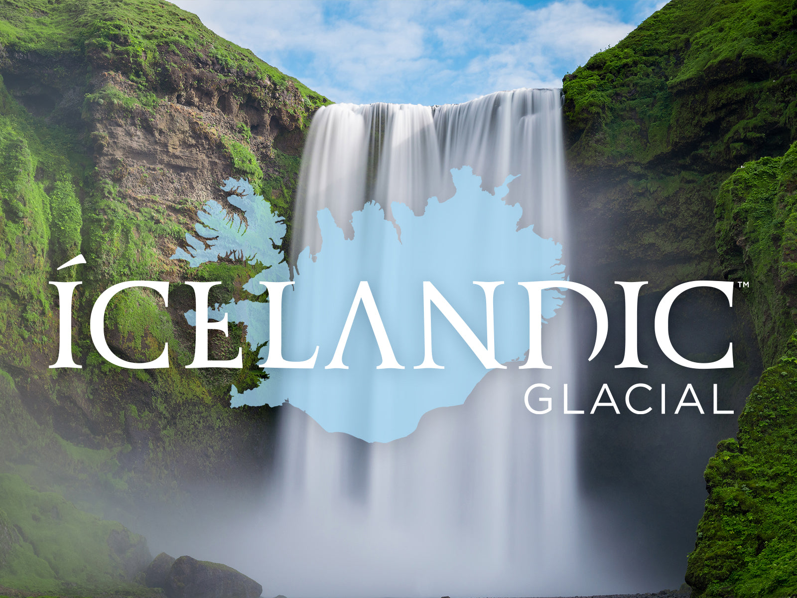 Icelandic Glacial Announces New Sustainability Initiative