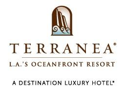 Terranea Resort Announces Partnership with Icelandic Glacial™ Water