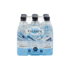 Subscription - 500ml 6 packs Icelandic Glacial Water Case - LA