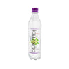 Elderflower 500ml Sparkling PET Icelandic Glacial Water Case - LA