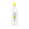 Subscription - Sicilian Lemon 500ml Sparkling PET Icelandic Glacial Water Case
