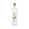 Subscription - Tahitian Lime 500ml Sparkling PET Icelandic Glacial Water Case