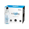 750ml Sports Cap Icelandic Glacial Water Case