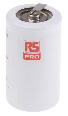 RS PRO  1253432