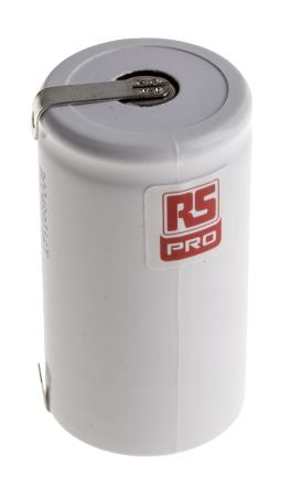 RS PRO  1253435