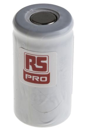 RS PRO 1253439