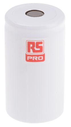 RS PRO 1253440