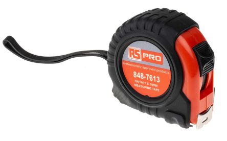 RS PRO  8487613