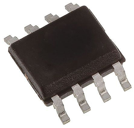 Analog Devices TMP01FSZ 412882
