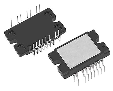 ON Semiconductor STK984-190-E 1240948