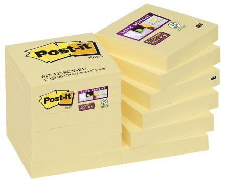 Post-It BP825 1243409