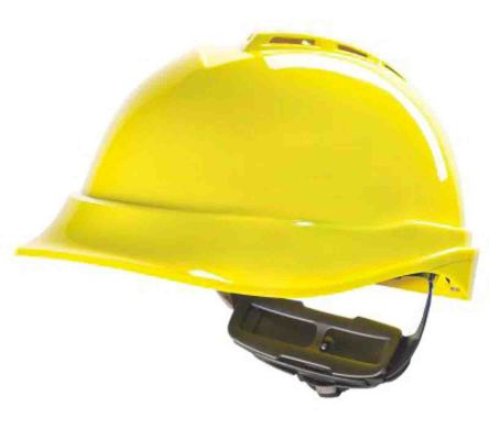 MSA Safety GV621-0000000-000 1936845