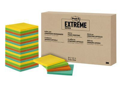 Post-It EXT33M-24-EU1 1938255