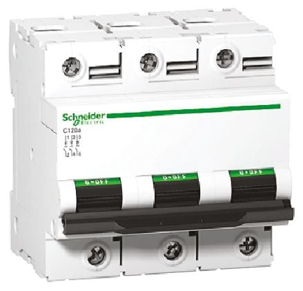 Schneider Electric A9N18367 7763073
