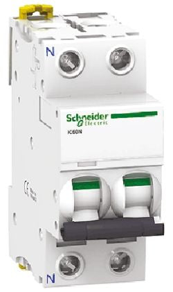 Schneider Electric A9F74225 7769015