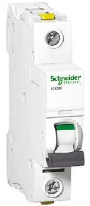 Schneider Electric A9F74140 7768980