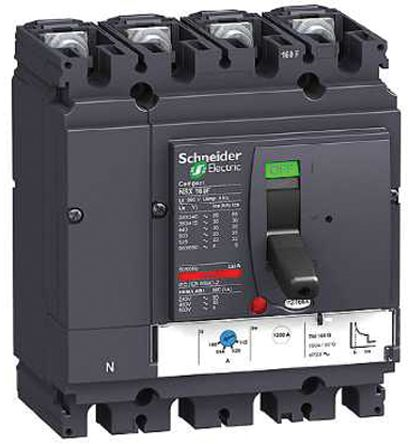 Schneider Electric SEA9NCB1004 8067420