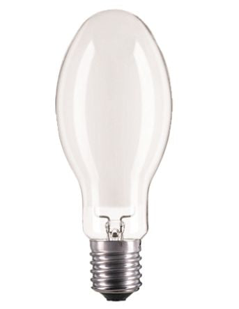 Philips Lighting 928070419830 1385627
