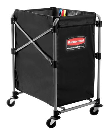 Rubbermaid Commercial Products 1871643 1462790