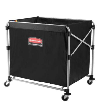 Rubbermaid Commercial Products 1871644 1462791