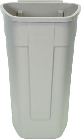 Rubbermaid Commercial Products R002218 1807663
