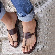Load image into Gallery viewer, women Sandals