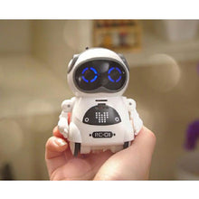 Load image into Gallery viewer, Robot toy