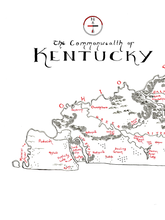 Load image into Gallery viewer, Kentucky