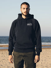 Load image into Gallery viewer, Cove Pullover Hoody Navy