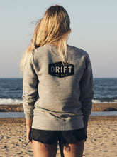 Load image into Gallery viewer, Drift Logo Sweat