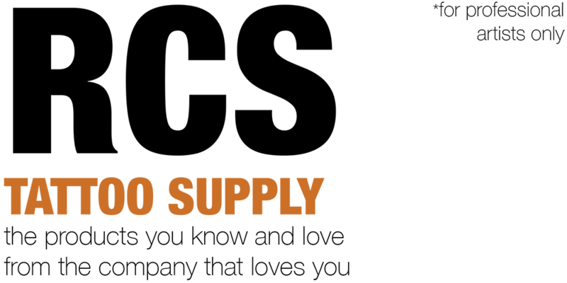 RCS Supply, LLC