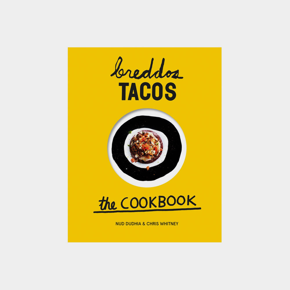 Specialty cookbooks