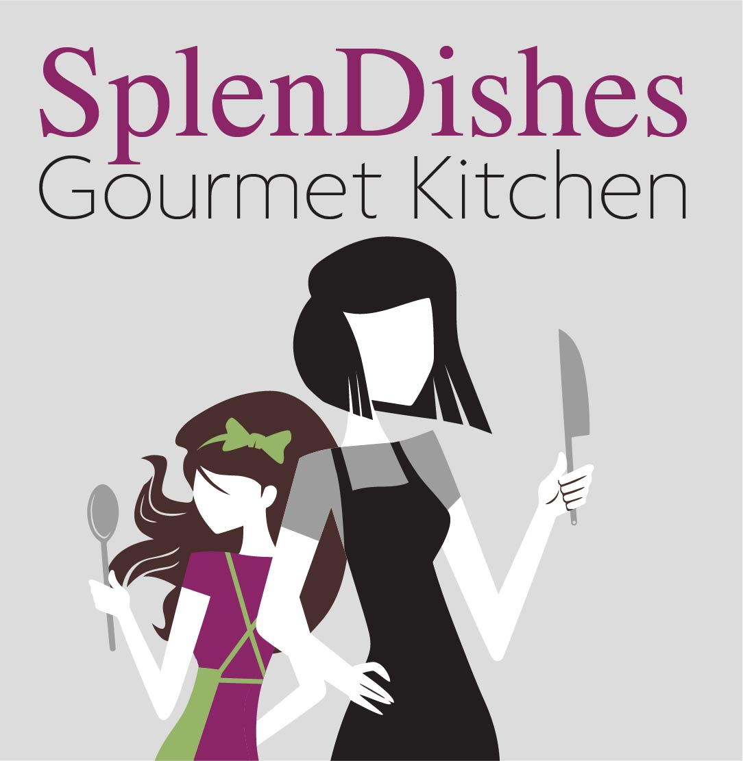 SplenDishes Kitchen Gift Card
