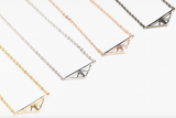The Classic TRUSSIT Eyewear Chain - TRUSSIT  - 2