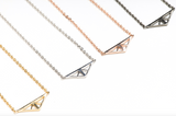 Trussit Eyewear Chain Bundle