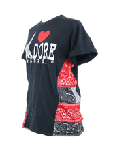 Load image into Gallery viewer, J'adore Paris Tee