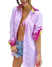 Load image into Gallery viewer, Pink Bella Shirt