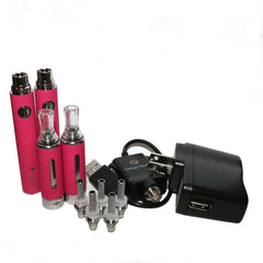 Vaping Starter Kits