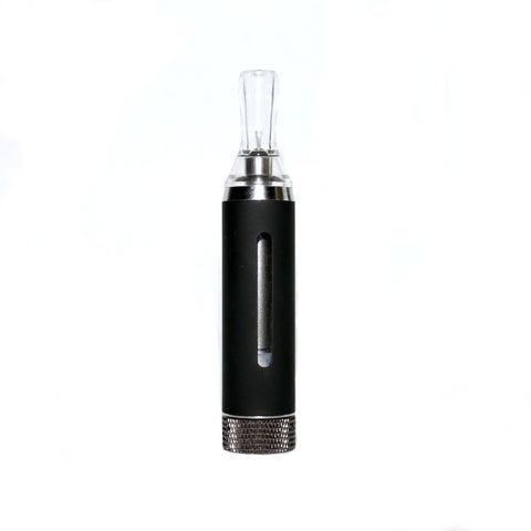 Kanger MT3s Bottom Coil Clearomizer
