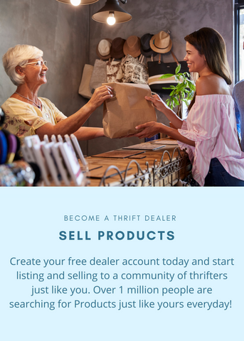 thriftalot, thrift a lot, thrift alot, thrift online, sell, sell online, fine stuff, sell something, thrift a lot,