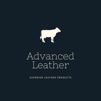 Advanced Leather