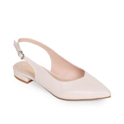 Women's Erosska Pointy Toe Slingback Pump