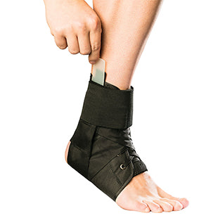 AllCare Ortho Total Ankle Brace