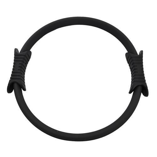 Allcare Pilates Yoga Ring/Circle