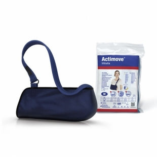 Actimove Mitella Eco Arm Sling
