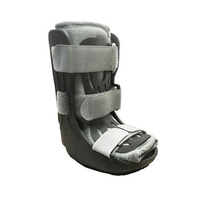 Allcare Ortho Pediatric Moon Boot Cam-Walker