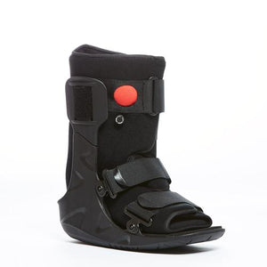 "Air Moon Boot Cam-Walker Short 11""/28cm"