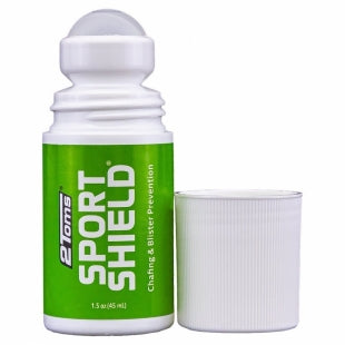 2Toms SportsShield Roll On - 45ml