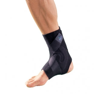 Oppo Ankle Support Brace With Plastic Stay